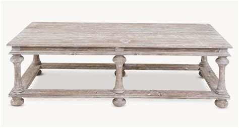 Grey Wash Coffee Table Grey Wash Coffee Table Reclaimed Wood Grey Wash Finish Coffee Table Traditional Coffee Tables