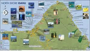 Pats at punaluu vacation rentals on oahu north s vacation rentals