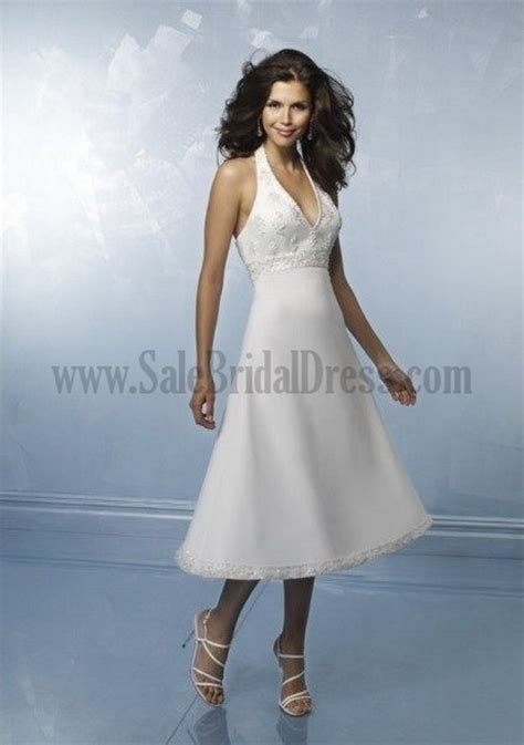 beach wedding dresses casual short beach wedding dresses casual short wedding dresses in jax