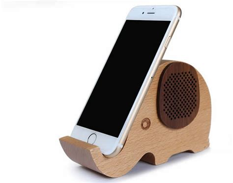 cool speakers cool speakers cool yorkie speakers cool material with