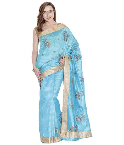 pothys silk sarees 9 latest and gorgeous pothys sarees with pictures styles