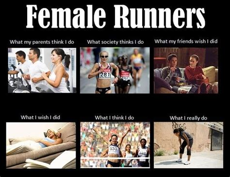 Run Meme - best 25 funny running memes ideas on pinterest