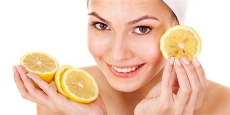 Pasta Gigi Nasa Untuk Masker Wajah khasiat lemon untuk kesehatan dan kecantikan ali mustika