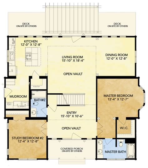 log lodges floor plans river rock iv log home floor plan blue ridge log cabins