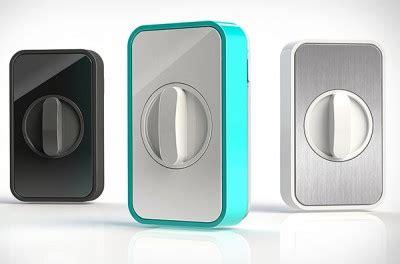 Kunci Pintu Pakai Kartu Maruli Family Lockitron Kunci Pintu Pakai Ponsel