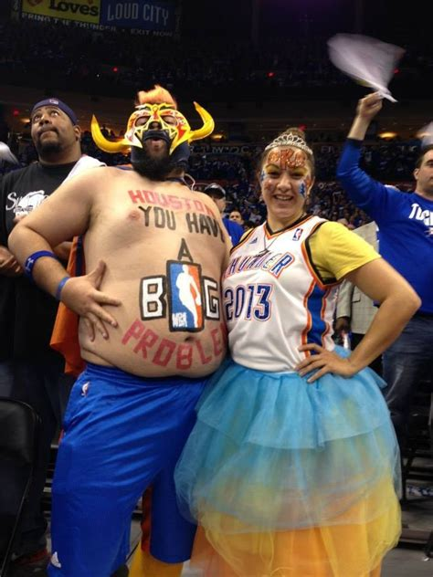 okc thunder fan shop annoying okc thunder fans want you to pay for their season