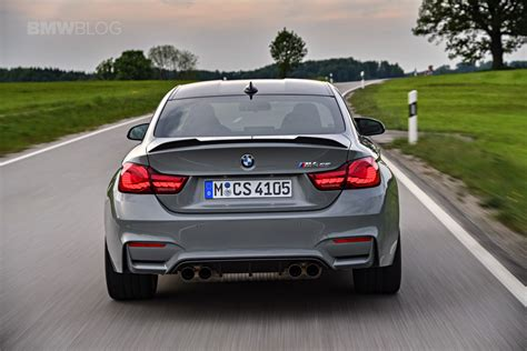 Bmw Of Rock by All You Need To About The Bmw M4 Cs
