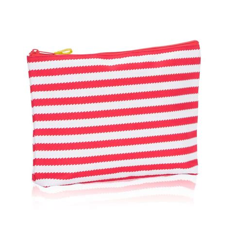 Mini Makeup Pouch Wave 20 best images about thirty one gifts november 2015 on