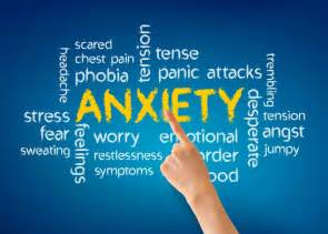What Is Anxiety » viral wallpaper