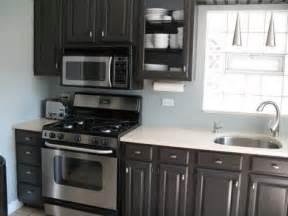 pics photos cabinets blue gray kitchen cabinets black ivory kitchen cabinets what color walls quicua com