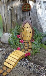 Decorating Window Boxes For Winter - 30 diy ideas how to make fairy garden architecture amp design