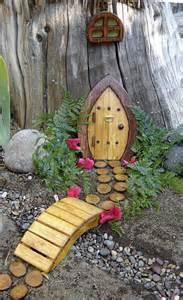 Fairy Home Decor by 30 Diy Ideas How To Make Fairy Garden Architecture Amp Design