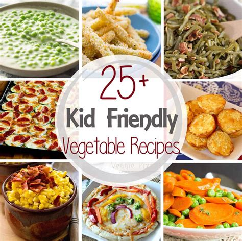 friendly vegetables 91 vegetable recipes for how to roast vegetables recipes should