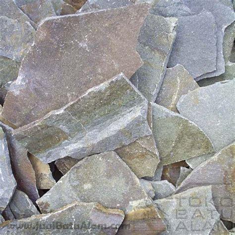 jual batu templek purwakarta murah harga pabrik