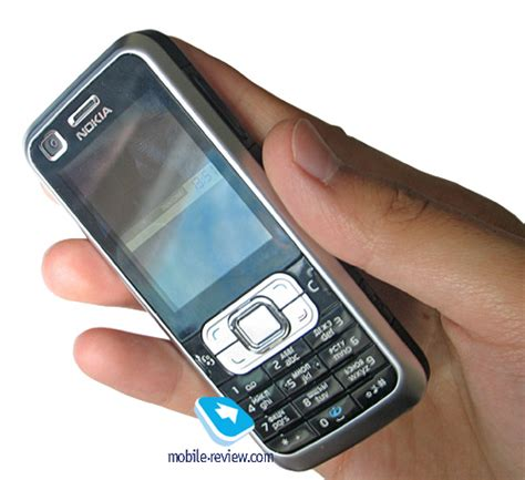 nokia 6120 themes forums 6120 classic infos liens questions nokia page 2
