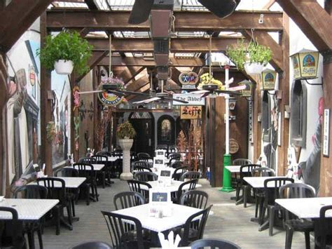 Best Patios In by Ottawa S Best Patios Where Ca