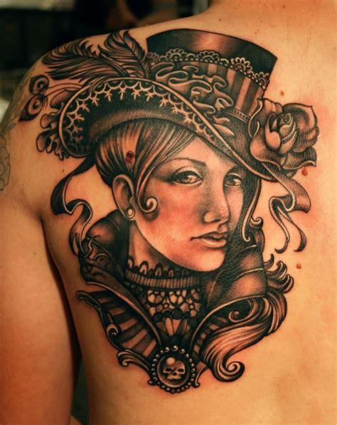 artist tattoos teresa sharpe artist