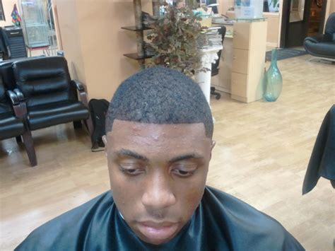 Mens Haircut Lakeview Chicago | chicago male salon mens barber salon spa barbershop