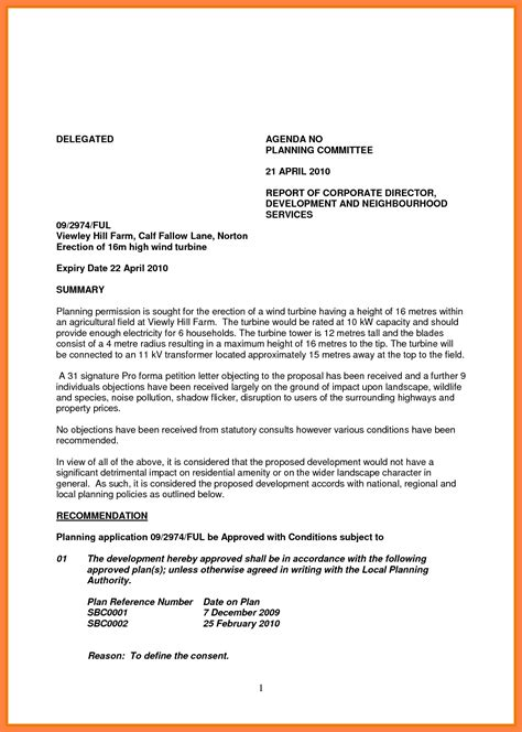 business petition 5 sle of a petition letter learning epis temology