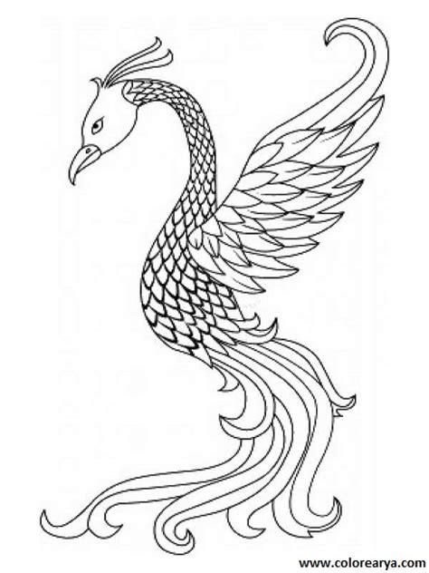 imagenes de animales mitologicos dibujos de animales mitologicos imagui