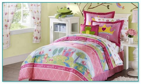 best place to buy a comforter kid double decker bed 2