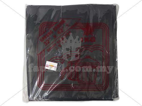 Acrylic Hitam plastic sah hitam 81cm x 107cm 1kg fauzul enterprise