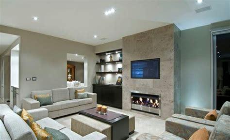 wohnzimmer italienisches design - Schäbige Schicke Wohnzimmer