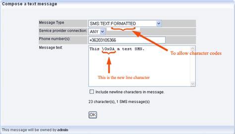 format html new line formal letter format for students