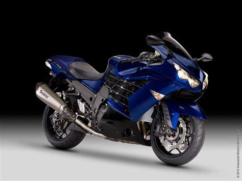 13027 Blue Sml kawasaki zzr 1400 abs performance sport купить в москве описание и цены major moto