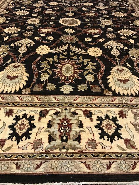 rugs in scottsdale rugs scottsdale rugs ideas