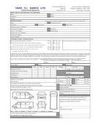 Hire Agreement Template by Image Result For Car Hire Agreement Template Uk Raj