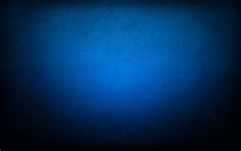 wallpaper blue full hd black and blue hd wallpaper 5 background