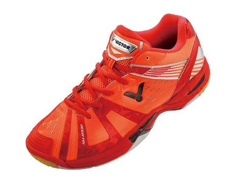 Sepatu Victor Sh A360 Jg victor badminton singapore