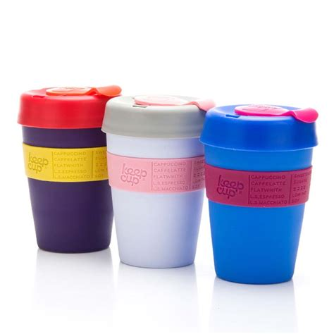 buy coffee cups buy coffee cups double wall stainless steel coffee cups