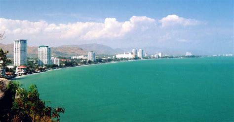 wann nach thailand reisen wetter hua hin str 228 nde anreise reisezeit wetter hotels