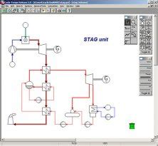 Software Termodinamika Asimptote Cycle Tempo asimptote cycle tempo 5 1 5 دانلود رایگان نرم افزار