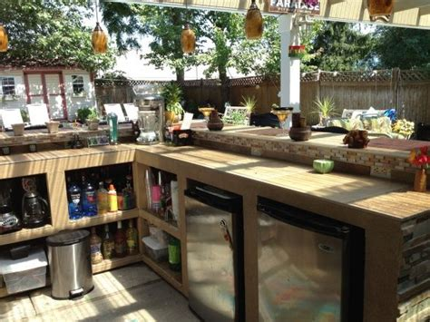 outdoor kitchens and bars 69 best pool time images on outdoor kitchens