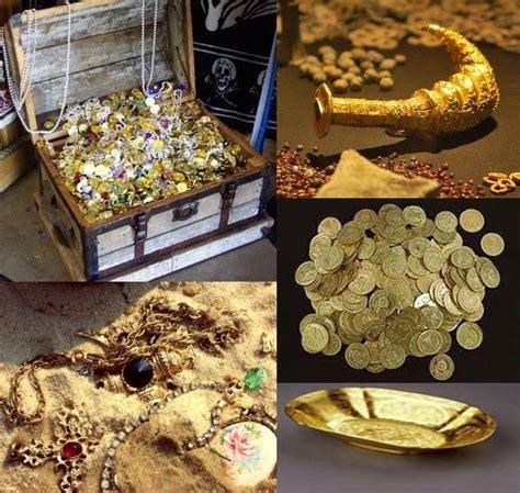 Gamis Aceh Mutiara misteri dunia unik aneh arkeologi sejarah islam harta