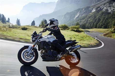 Bmw Motorrad F800r Gebraucht by Bmw F 800 R Test Bilder Gebrauchte