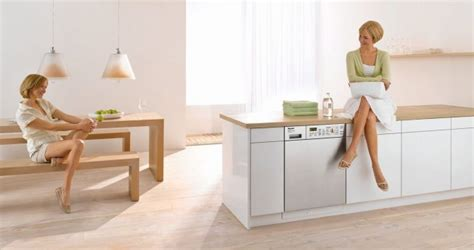 Waschmaschine Und Trockner In Einem by Waschtrockner Waschmaschine Und Trockner In Einem