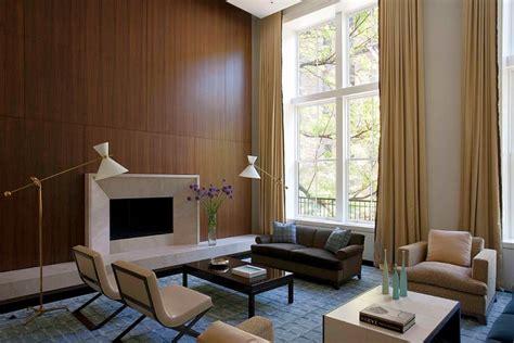 Wood Paneling Living Room Decorating Ideas by 15 Interioare Cu Lambriu De Lemn Eleganta Cu Iz Practic Practice