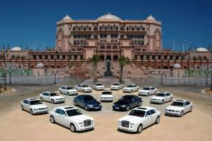 World Abu Dhabi Uae The Most Expensive Hotels In The World Photo