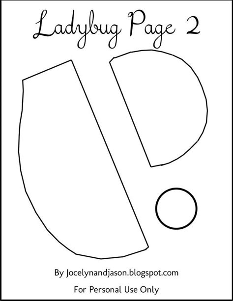 pages templates for books las 25 mejores ideas sobre patrones libro tranquilas en