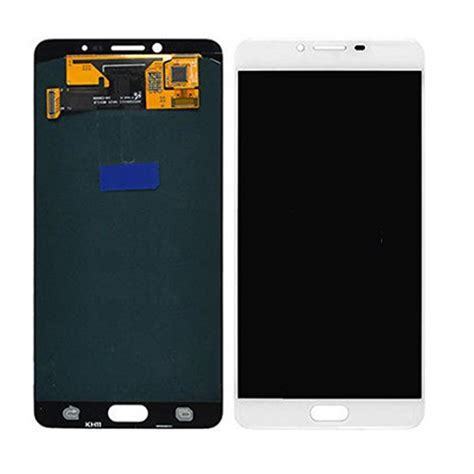 galaxy c9 pro lcd screen replacement display best price cellspare
