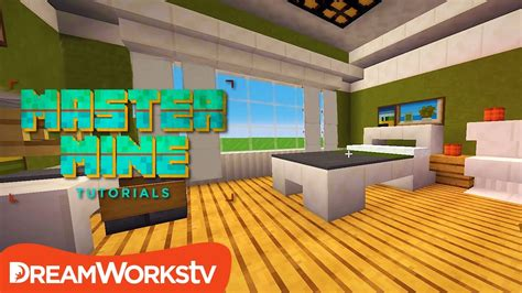 how to make a master bedroom in minecraft how to make the perfect bedroom in minecraft master mine