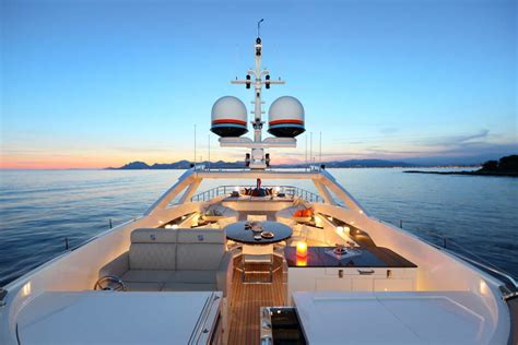 yacht life yachting charters sales beverly hills magazine