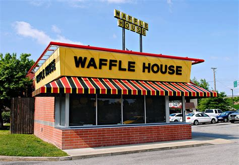 waffle house locations waffle house locations 28 images foods waffle house archives doobybrain all you