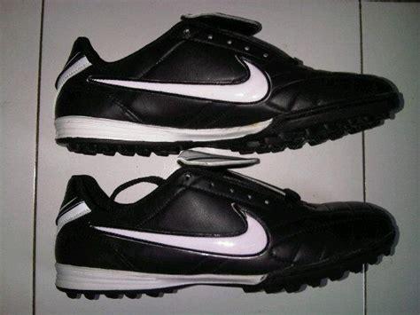Stelan Murah Adidas Mystic sepatu futsal grosir sepatu futsal