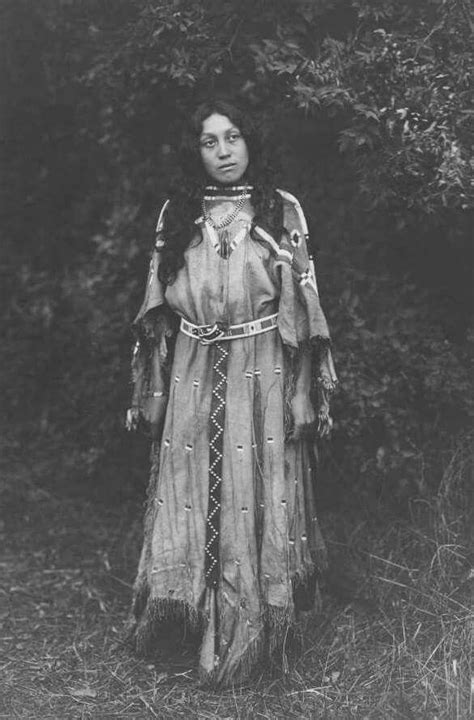 hairstyles cherokee for women 339 best images about family and cherokee heritage on