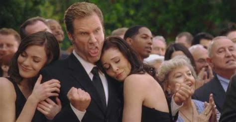 Wedding Crashers Ending by My Best Comedies Updated